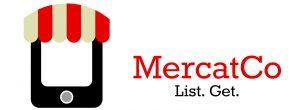 MercatCo.com