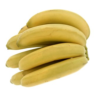 case report blood bananas chiquita in colombia Blood bananas case study every company hates to be blackmailed, but that was exactly what was happening to one of america's largest fruit growing and processing companies, chiquita.