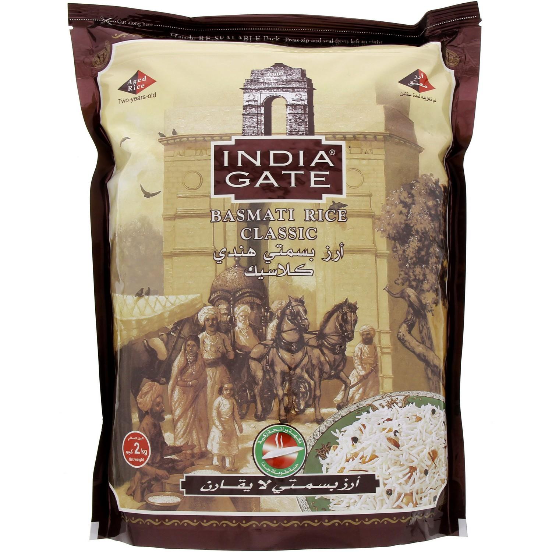 Rice, Pasta & Noodles - MercatCo