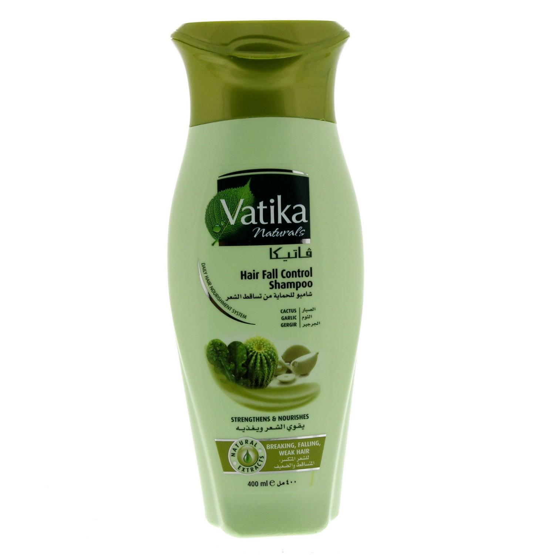 Products Archive Page 100 Of 149 Mercatco Head Shoulder Shampoo Refreshing Menthol 180ml Vatika Hair Fall Control 400 Ml