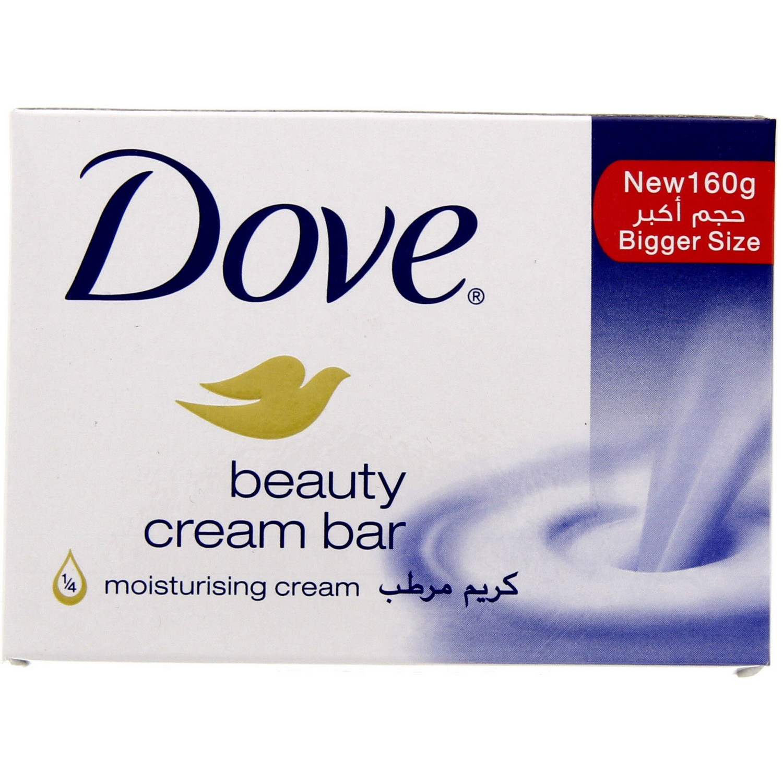 Health Beauty Page 3 Of 18 Mercatco Close Up Mentol Fresh 160gram Dove White Cream Bar 160 Gm
